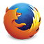 Icon FireFox
