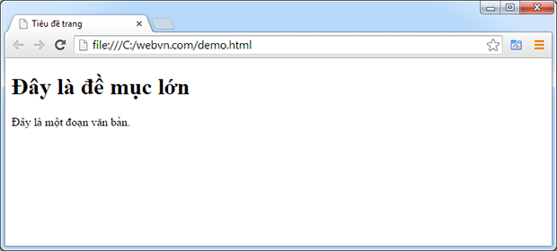demo_html